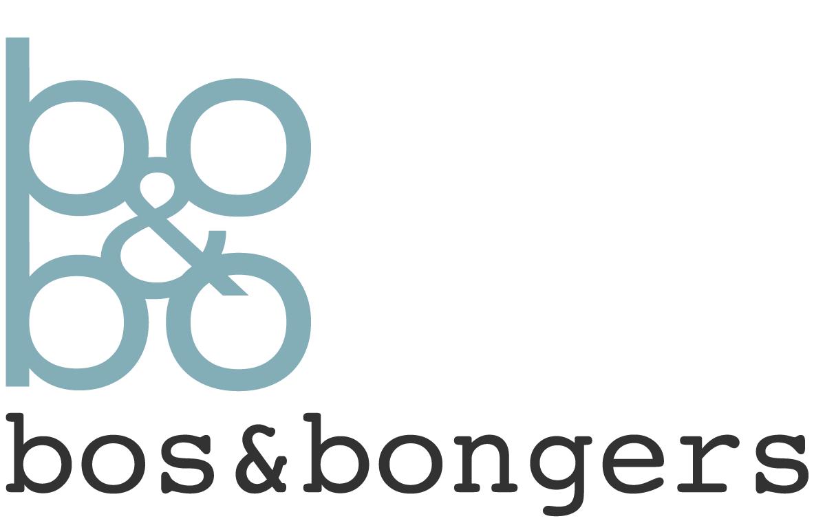 Bosenbongers.nl