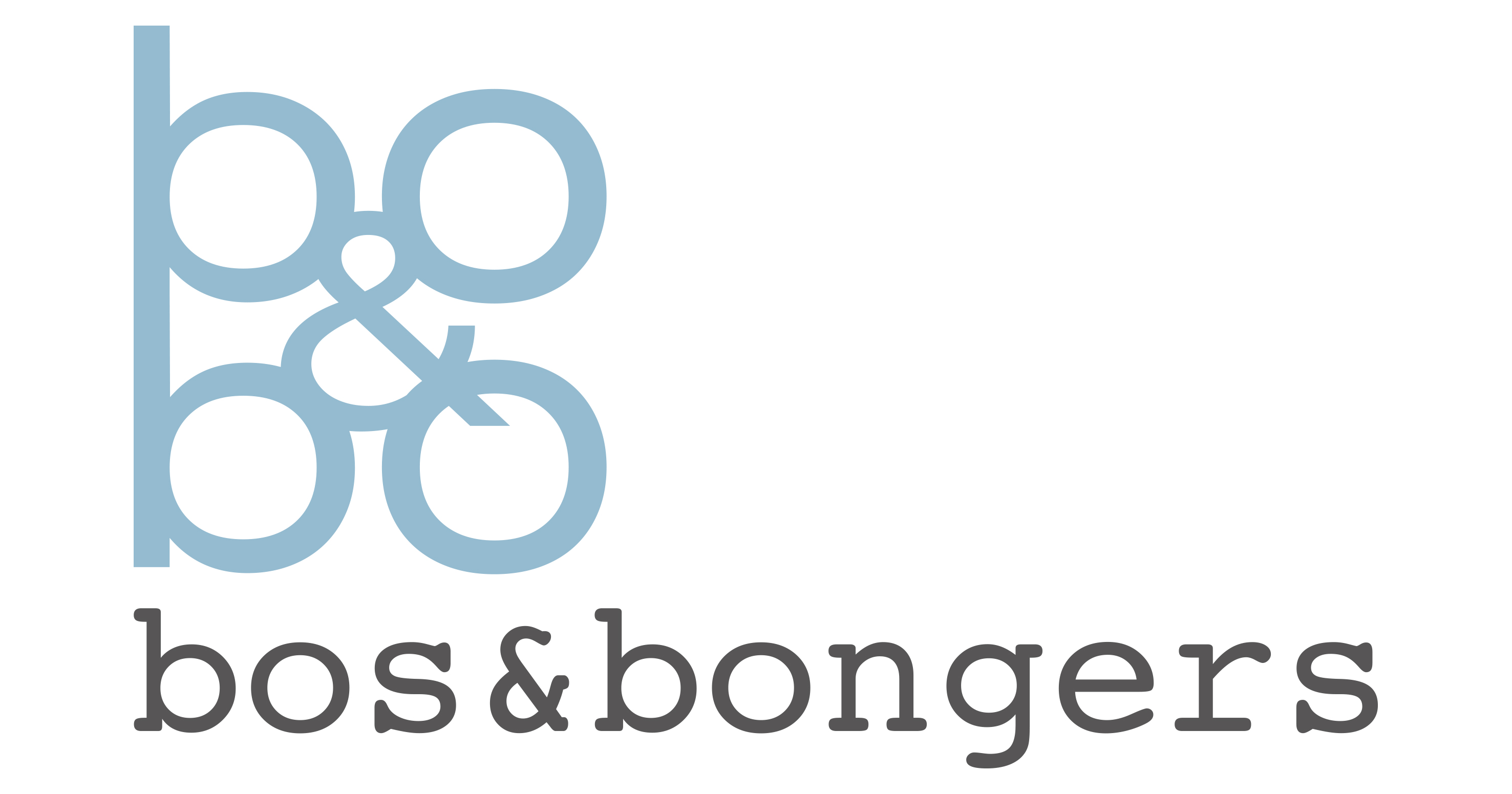 bos&bongers buitenblog